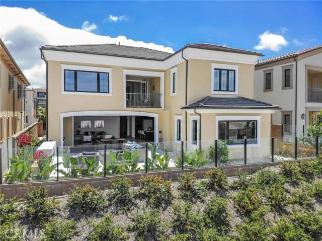 129 Amber Sky, Irvine CA: http://media.crmls.org/medias/1594a088-4509-401e-88d6-c237a9dfb399.jpg