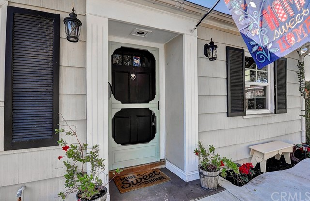 14108 Carnell Street Whittier, CA 90605 - MLS #: PW18285962
