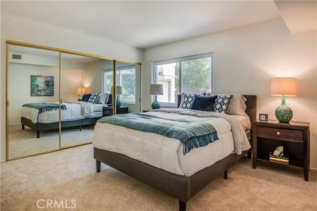 42 Club View Lane Rolling Hills Estates, CA 90274 - MLS #: PV18039607