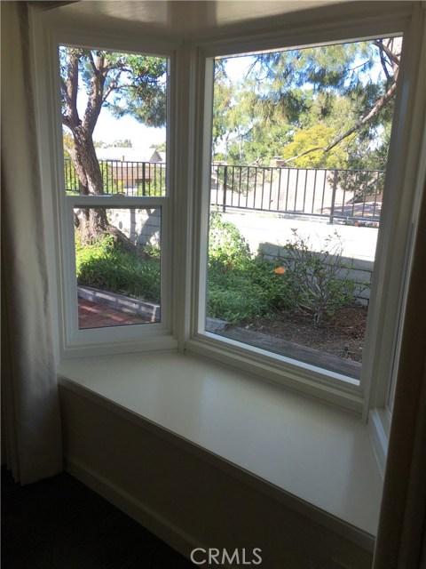 5041 Alcorn Ln, Irvine, CA 92603 Photo 20