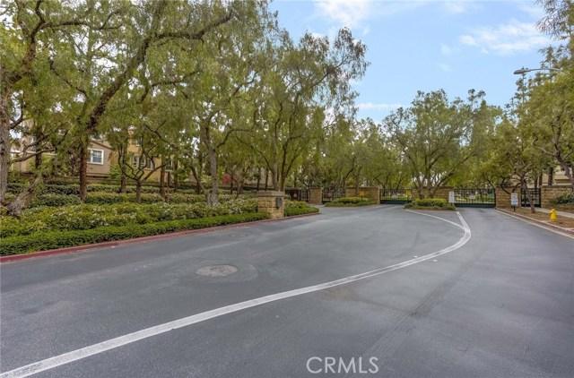 2304 Crescent Oak, Irvine, CA 92618 Photo 14