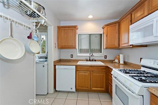 488 E 16th Street, San Bernardino CA: http://media.crmls.org/medias/1598651a-cae4-4d20-8f99-a667f75c351b.jpg