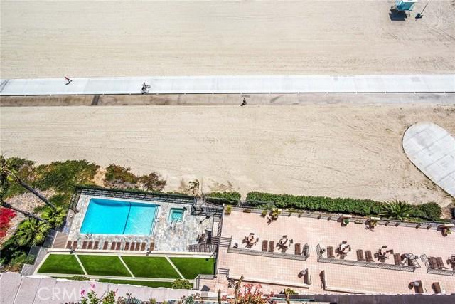 1750 E Ocean Bl, Long Beach, CA 90802 Photo 25