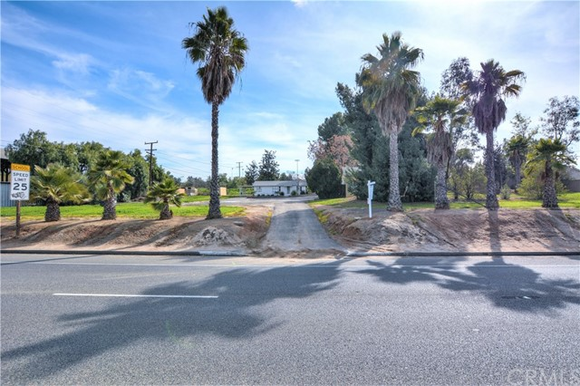 Property for sale at 18265 Van Buren Boulevard, Riverside,  CA 92508