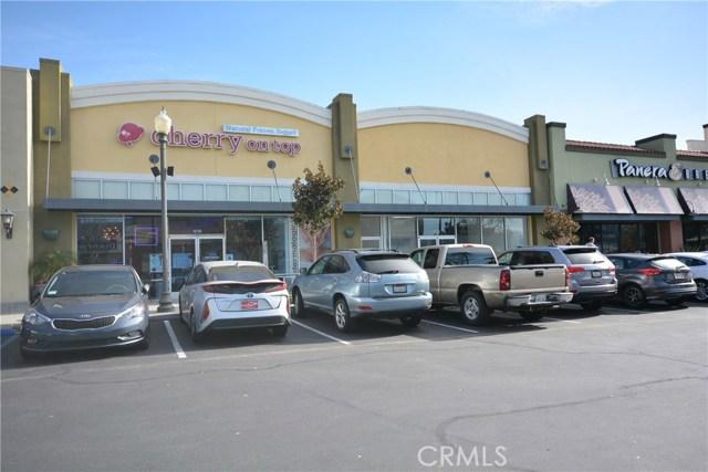 3560 RIVERSIDE PLAZA, Riverside CA: http://media.crmls.org/medias/1599a340-f455-4e1f-99c5-2caf1b7b02eb.jpg