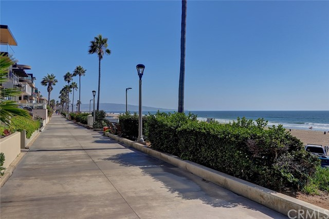 4404 The Strand, Manhattan Beach, CA 90266 photo 44