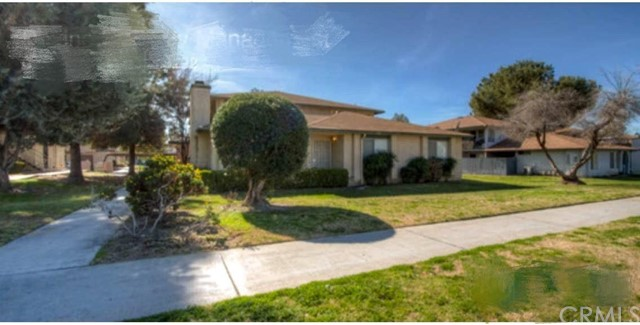 Multi Family for Sale, ListingId:35108760, location: 522 East Lugonia Avenue Redlands 92374