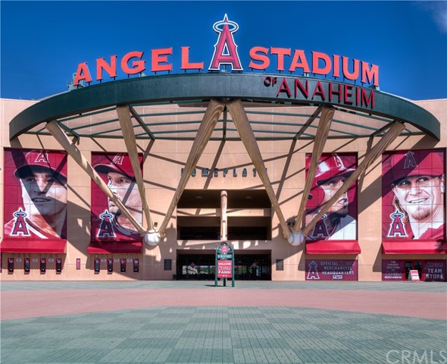 2223 E Oshkosh Av, Anaheim, CA 92806 Photo 32