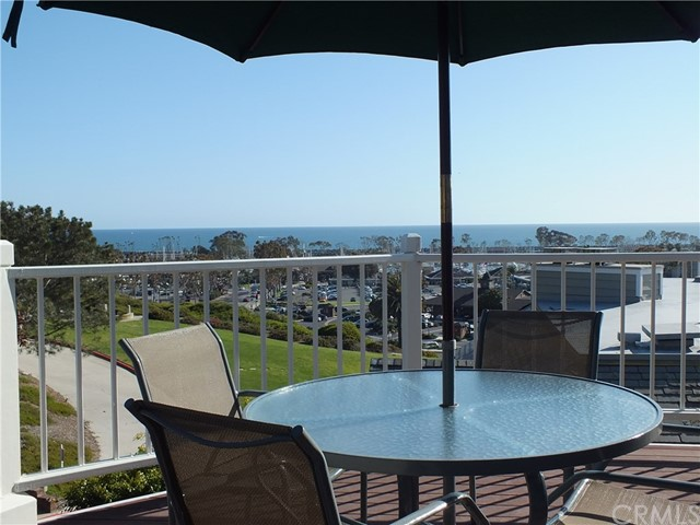 34300 Lantern Bay Drive, Dana Point CA: http://media.crmls.org/medias/159b335d-19e9-4c69-9283-92afff618cd2.jpg