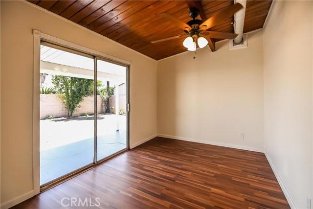 18408 E Fondale Street Azusa, CA 91702 - MLS #: PW17093048