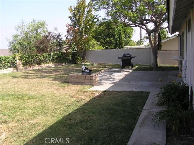 29511 Los Osos Drive Laguna Niguel, CA 92677 - MLS #: OC17162251