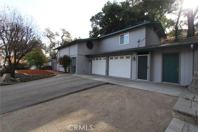 Property for sale at 5015 Rosario Avenue, Atascadero,  CA 93422