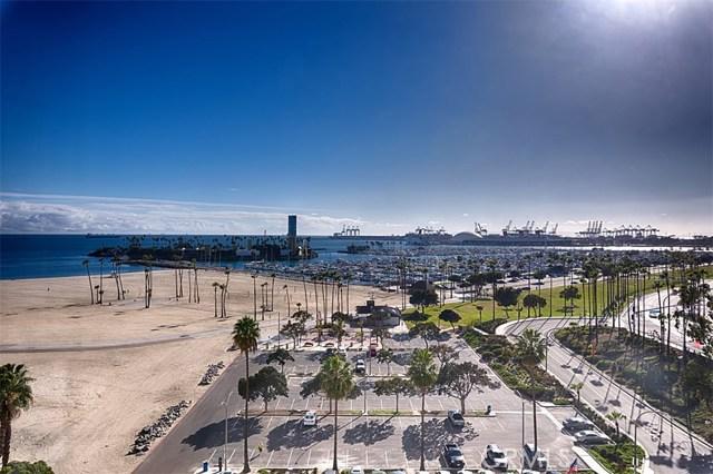 800 E Ocean Bl, Long Beach, CA 90802 Photo 1