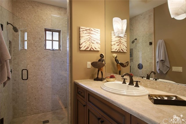 78130 Coral Lane, La Quinta CA: http://media.crmls.org/medias/15a065e1-6d0d-44b7-a243-82f2887a3cb2.jpg