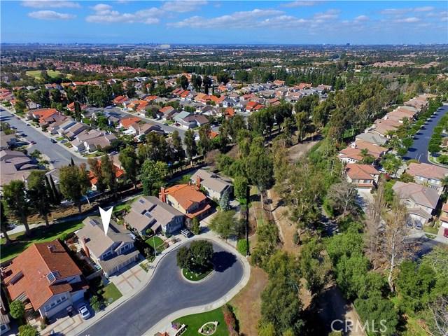 17 Urbino, Irvine, CA 92620 Photo 47