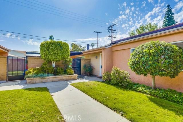 1190 N Dresden St, Anaheim, CA 92801 Photo 59