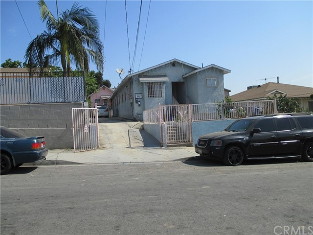 3921 E 6 Th St, East Los Angeles, CA 90023 Photo