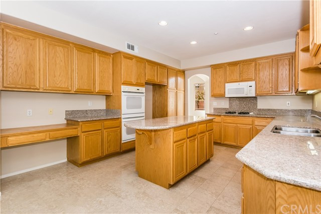 4974 Sudbury Way Fontana, CA 92336 - MLS #: IG17229901