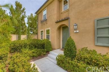 21 Keepsake, Irvine, CA 92618 Photo 1