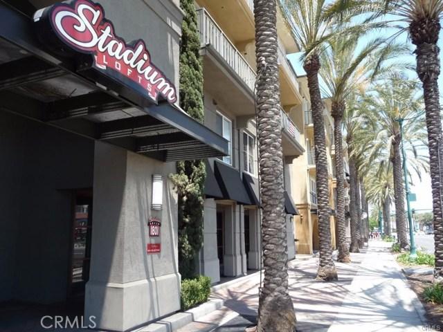 1801 E Katella Av, Anaheim, CA 92805 Photo 43