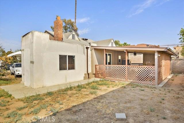3878 Skofstad Street, Riverside CA: http://media.crmls.org/medias/15a618fd-d551-410d-884b-8a62f25b2b35.jpg