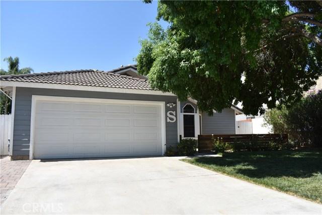 Murrieta Homes for Sale -  New Listings,  25983  Summer Hill Court
