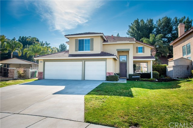 342 Sierra Madre Wy, Corona, CA, 92881