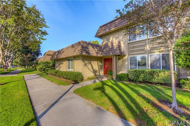 10254 Durango River Court Fountain Valley, CA 92708 is listed for sale as MLS Listing PW16752873