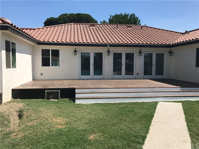 7248 Rio Flora Place Downey, CA 90241 - MLS #: DW17207672
