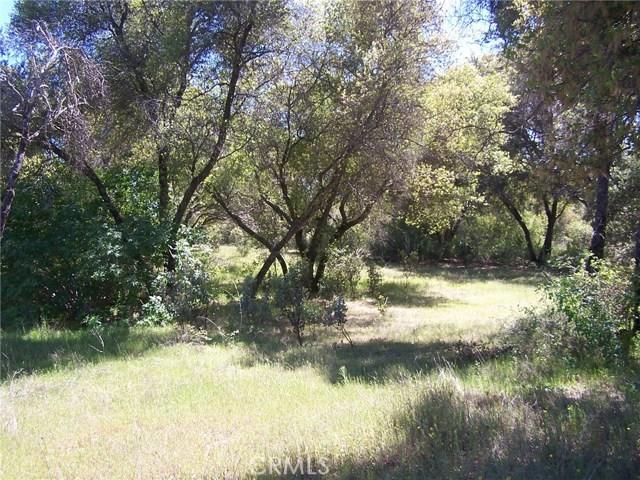 0 Stone Ridge Coarsegold, CA 0 - MLS #: FR18093297