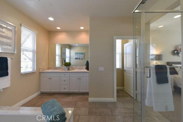 218 Wicker, Irvine, CA 92618 Photo 20