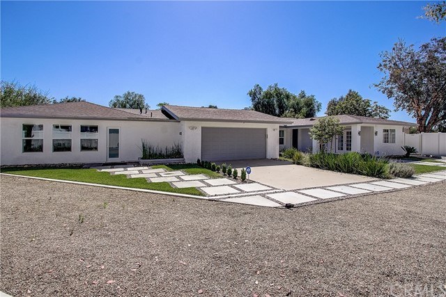 Photo of 31940 Cash Lane, Wildomar, CA 92595