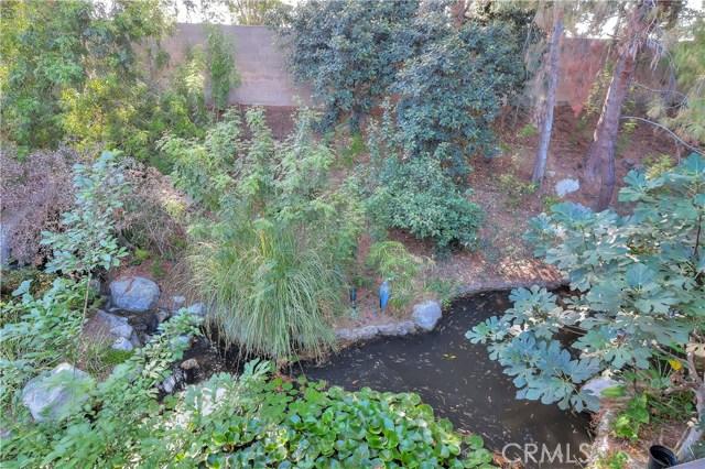 2777 Quail Ridge Circle, Fullerton CA: http://media.crmls.org/medias/15aa8002-c098-498d-b4aa-f5bd4faa9684.jpg