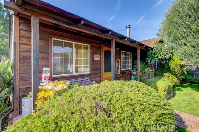26357 Hillcrest Avenue, Lomita CA: http://media.crmls.org/medias/15ab8ea6-e6af-43c1-b3b5-85b61dfcf541.jpg