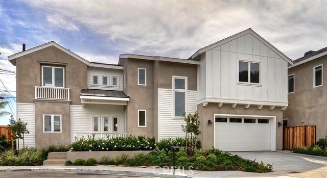 2371 Norse Avenue, Costa Mesa, CA, 92627