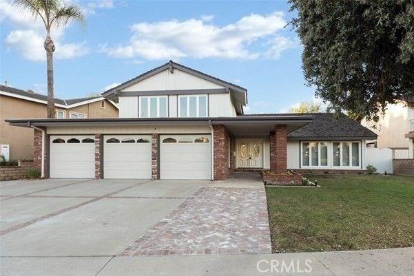 Photo of 431 Kiolstad Drive, Placentia, CA 92870