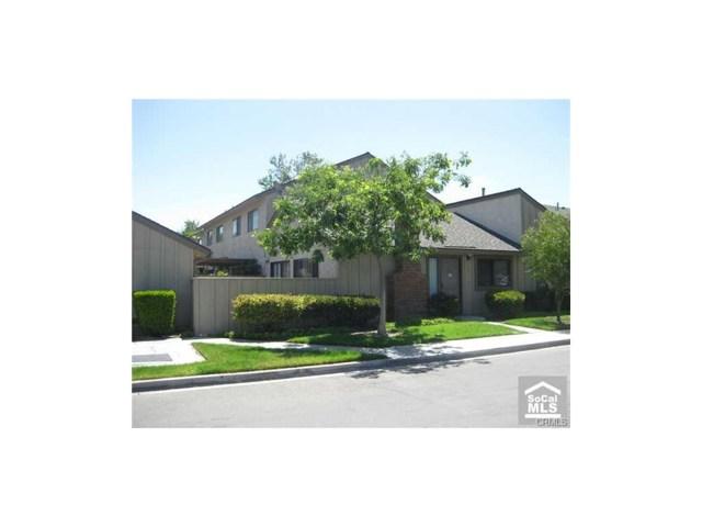 1465 Cerritos Avenue, Anaheim, CA, 92802