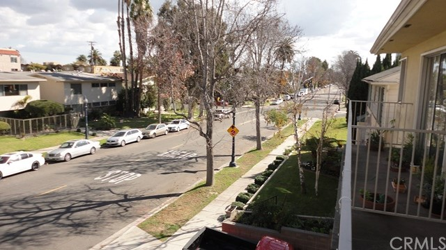 2204 E 1st St, Long Beach, CA 90803 Photo 11