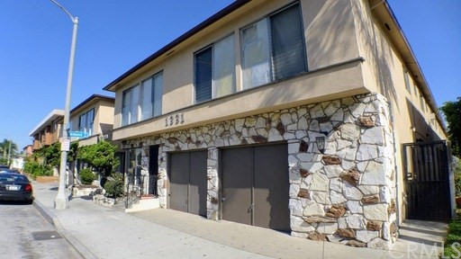1331 E 7th St, Long Beach, CA 90813 Photo 0