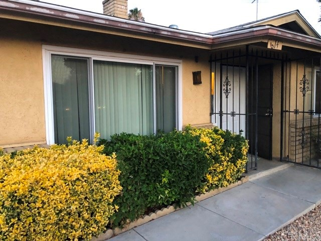 614 Kerilyn Lane,Hemet,CA 92544, USA