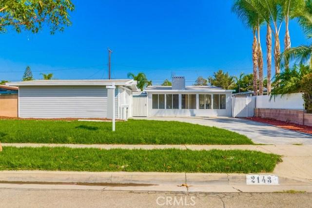 2143 W Romneya Dr, Anaheim, CA 92801 Photo 0