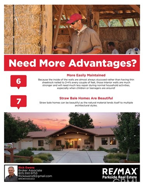 225 Crestline Drive, Paso Robles CA: http://media.crmls.org/medias/15b6c555-e6b8-4ecc-aaa7-b0fd2f625ab4.jpg