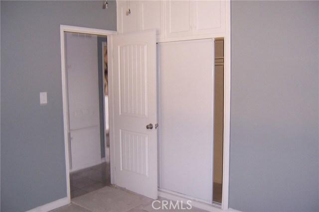 778 WILSON Street, San Bernardino CA: http://media.crmls.org/medias/15b811cd-745a-4e83-9603-236b98e2a4ba.jpg