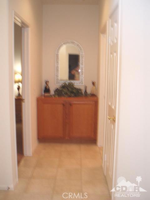 35225 Staccato Street, Palm Desert CA: http://media.crmls.org/medias/15b8605c-65bb-4624-874e-d3264e374fc4.jpg