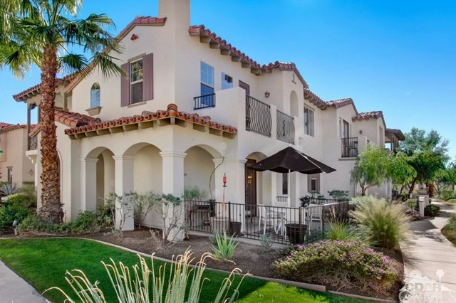 507 Acorn Way Palm Springs, CA 92262 is listed for sale as MLS Listing 217001484DA