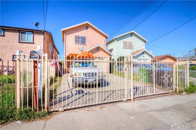 10711 Wilmington Av, Los Angeles, CA 90059 Photo 15