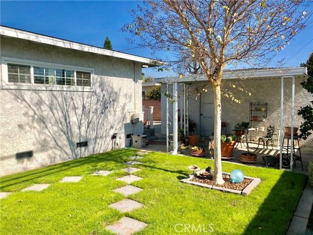5360 E 28th St, Long Beach, CA 90815 Photo 23