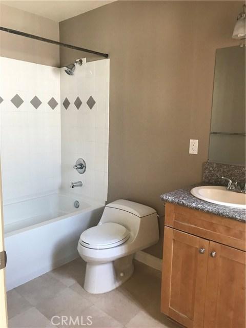 6032 Kingman Avenue Buena Park, CA 90621 - MLS #: PW18265599