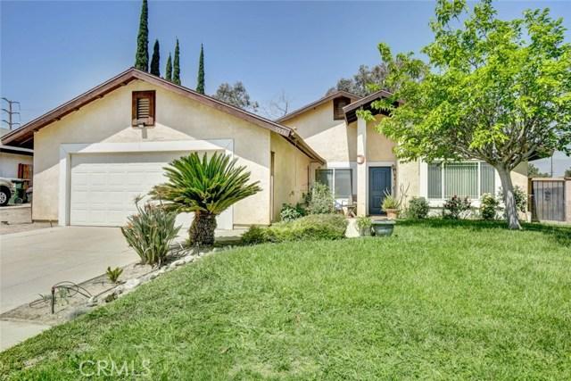 5578 Aster Street, San Bernardino CA: http://media.crmls.org/medias/15bb53d5-2993-4869-89aa-8193a6bee229.jpg