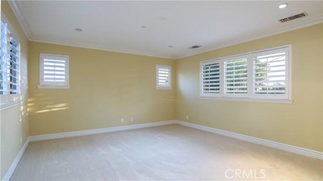 Bedroom 4 (Upstairs)